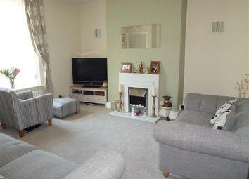 Thumbnail 4 bedroom terraced house for sale in Wood Street, Longwood, Huddersfield