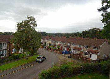 Thumbnail 2 bed maisonette to rent in Croesyceiliog, Cwmbran
