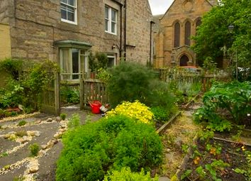 Thumbnail 5 bed semi-detached house for sale in High Street, Dornoch, Highland