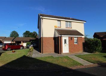 3 bed property for sale in Freshfields, Preston PR2