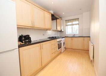 1 bed flat for sale in Friars Close, Ilford, Essex IG1