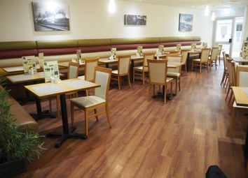 Thumbnail Leisure/hospitality for sale in Fish & Chips DL3, County Durham