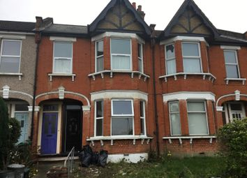 Thumbnail 3 bedroom terraced house to rent in Mackenzie Road, Beckenham