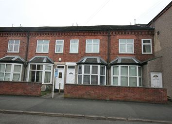 Thumbnail 1 bed flat to rent in Montpelier Road, Dunkirk, Nottingham