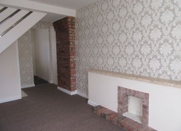 2 bed terraced house to rent in Atherton Road, Hindley WN2
