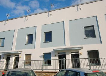 2 bed property to rent in Pembroke Lane, Plymouth PL1