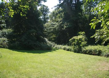 Thumbnail Land for sale in 53 Cox Avenue Armonk, Armonk, New York, 10504, United States Of America