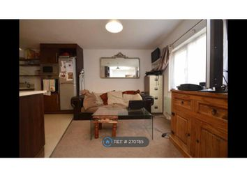 Thumbnail 1 bed bungalow to rent in Empress Avenue, Ilford
