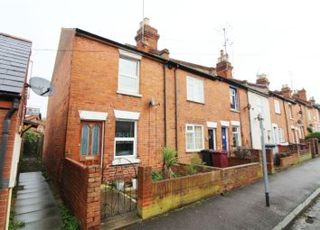 3 bed property for sale in Oxford Street, Caversham, Reading RG4