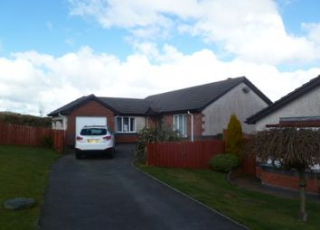 Thumbnail 3 bed bungalow to rent in Maple Avenue, Birch Hill, Onchan, Isle Of Man