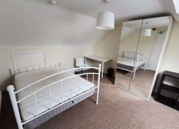 Room to rent in Shirley Road, Roath, Cardiff CF23