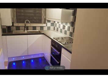 Thumbnail 1 bed flat to rent in Thirlestane House, Hampton Hill