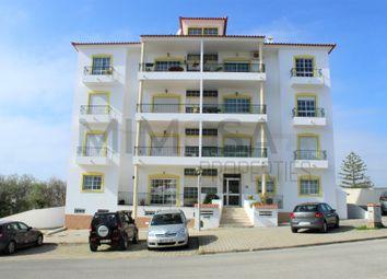 Thumbnail 3 bed apartment for sale in Santa Maria, 8600 Lagos, Portugal