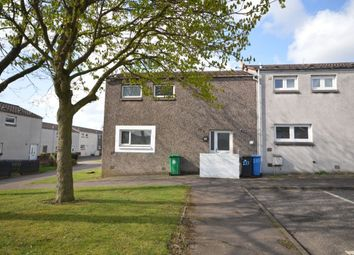 Thumbnail 3 bed property to rent in Tantallon Avenue, Glenrothes