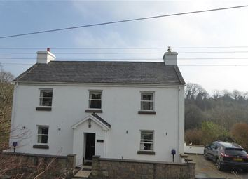 Thumbnail 4 bed property to rent in Kirk Michael, Isle Of Man