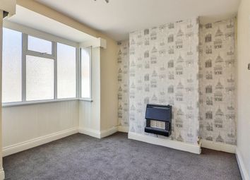 Thumbnail 3 bed semi-detached house for sale in Ightenhill Park Lane, Burnley