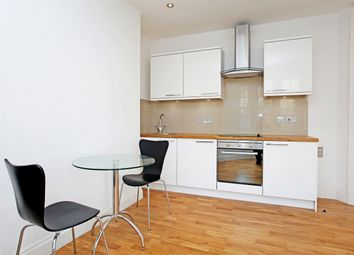 Thumbnail 2 bed flat to rent in College Court, Queen Caroline Street, London