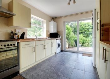 Thumbnail 3 bed end terrace house for sale in Edgehill Street, Reading, Berkshire
