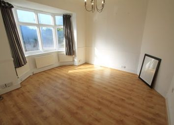 Thumbnail 2 bed cottage to rent in Hawstead Lane, Orpington