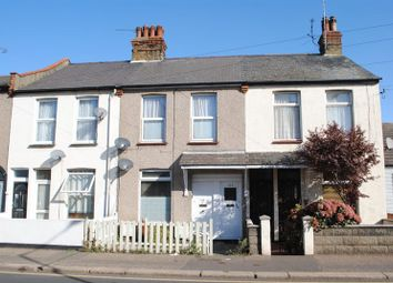 Thumbnail 1 bed flat to rent in Fairfax Drive, Westcliff-On-Sea