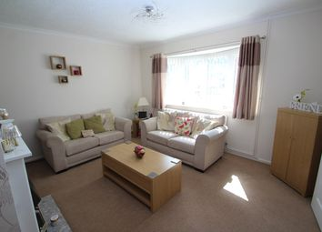 Thumbnail 3 bed semi-detached house for sale in Lavender Hill, Ipswich