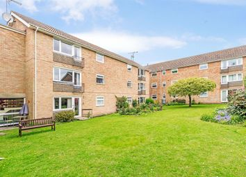 Thumbnail 2 bed flat for sale in Woodlands Court, Park Road, Southborough, Tunbridge Wells