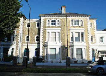Thumbnail 1 bed flat to rent in Lushington Road, Eastbourne, East Sussex