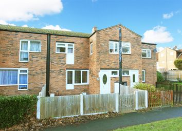 Thumbnail 3 bed terraced house for sale in Majestic Way, Telford
