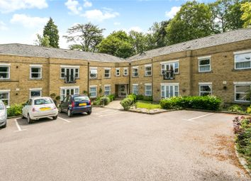 Thumbnail 2 bedroom property for sale in Woodland Place, Chorleywood, Rickmansworth, Hertfordshire