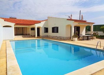 Thumbnail 6 bed villa for sale in Silves, Silves, Portugal