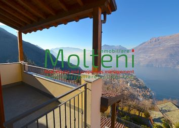 Thumbnail 3 bed apartment for sale in Vestreno, Lecco, Lombardy, Italy
