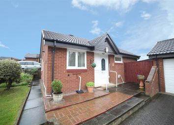 Thumbnail 2 bed bungalow for sale in Royal Oak Drive, Apley, Telford