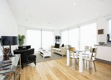 2 bed flat for sale in Bovis House, South Harrow, Harrow HA2