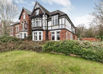 Thumbnail 13 bed detached house for sale in South, Mansfield, Nottinghamshire