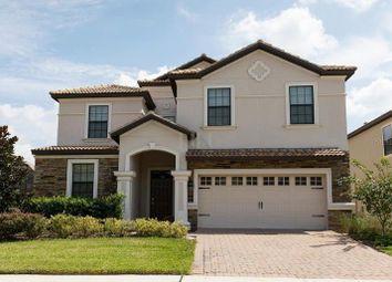 Thumbnail 9 bed villa for sale in Rolling Fairway Drive, Davenport, Fl, 33896, United States Of America