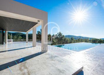 Thumbnail 6 bed villa for sale in Cala Yundal, Sant Josep De Sa Talaia, Ibiza, Balearic Islands, Spain