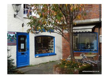 Thumbnail Retail premises to let in Unit 3, Kings Court, Wimborne
