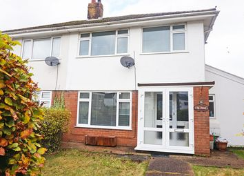 3 bed semi-detached house for sale in Caerphilly Road, Nelson, Treharris CF46