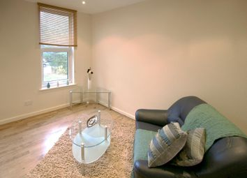 Thumbnail 1 bed flat to rent in Flat 9, 244 Vinery Road, Burley
