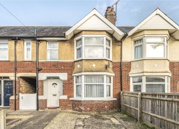 3 bed detached house for sale in Ridgefield Road, Oxford OX4