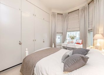 Thumbnail 2 bed property for sale in Elsham Road, London