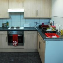 Thumbnail 5 bed semi-detached house to rent in Headingley Mount, Leeds