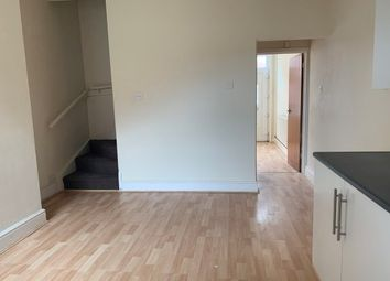 2 bed property to rent in Whiston Street, Derby DE23