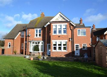 Thumbnail 2 bed flat for sale in Station Road, Thatcham, Berkshire