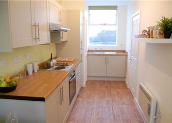 Thumbnail 2 bed flat to rent in Franklyn Court, Edinburgh Place, Cheltenham, Glos