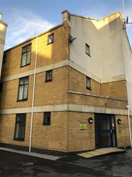 Thumbnail 1 bed flat to rent in Wright Street, Hull