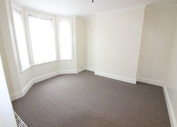 Thumbnail 3 bed semi-detached house to rent in Harrison Avenue, Bournemouth
