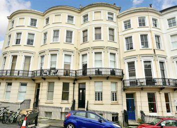 Thumbnail 2 bed flat for sale in Eaton Place, Kemp Town, Brighton, East Sussex