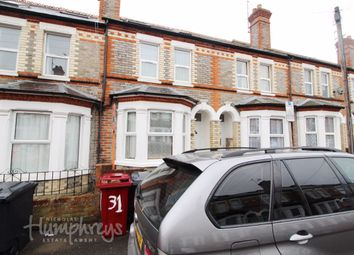 6 bed property to rent in Norris Road, Earley, Reading RG6