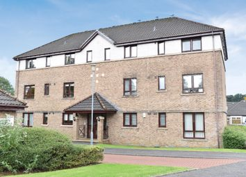 2 bed flat for sale in College Gate, Bearsden, East Dunbartonshire G61